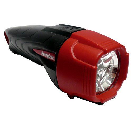 lampe torche energizer achat vente de lampe torche energizer comparez les prix sur. Black Bedroom Furniture Sets. Home Design Ideas