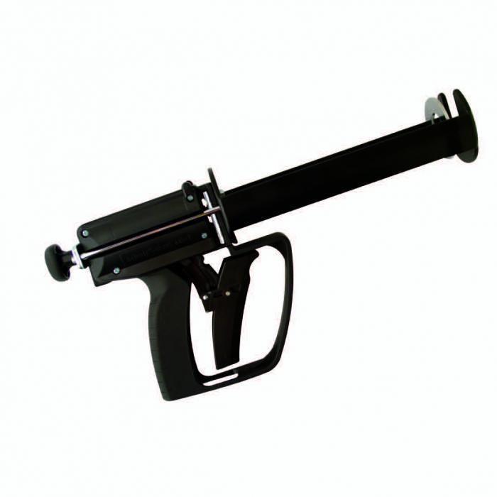 Pistolet colle scell it achat vente de pistolet colle scell it comparez les prix sur - Scellement chimique castorama ...