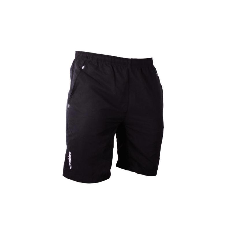Pantalons et shorts de sport et de loisir - Comparez les prix pour ... 9caf6ea7abf