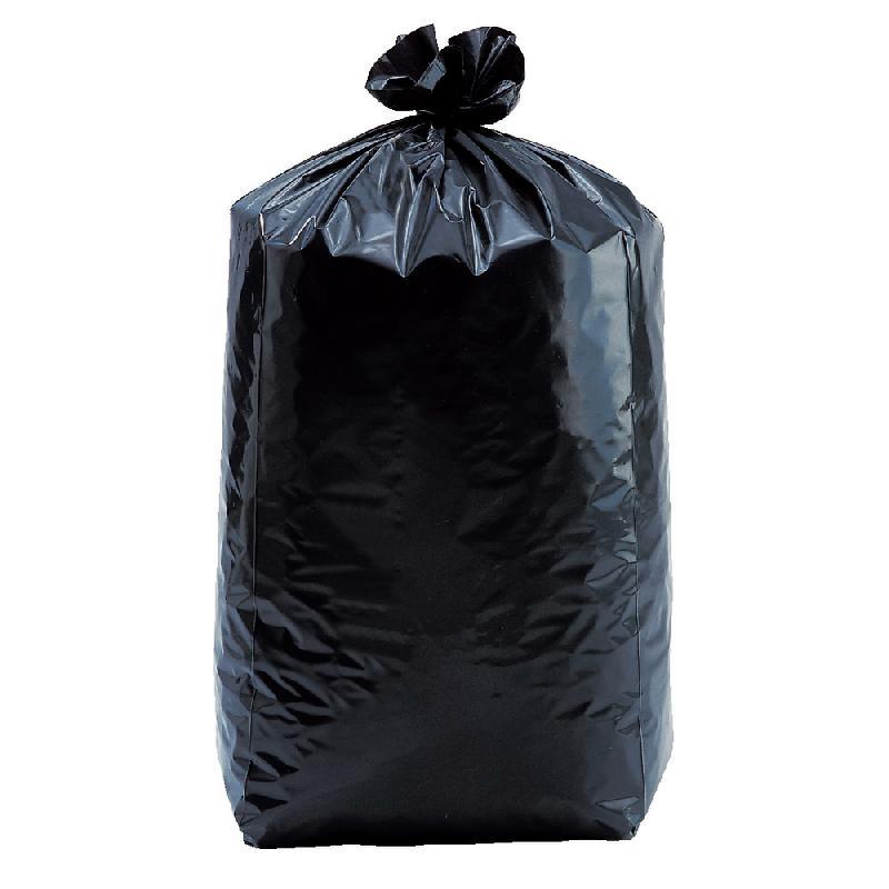 100 sacs poubelles noirs 130 l comparer les prix de 100 sacs poubelles noirs 130 l sur. Black Bedroom Furniture Sets. Home Design Ideas