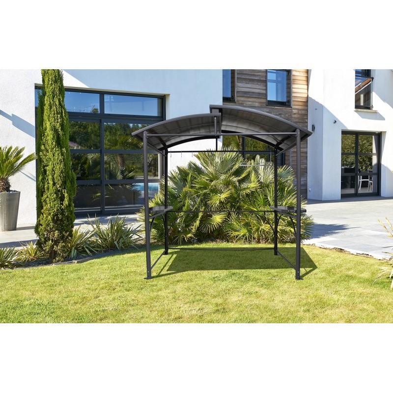 accessoires pour barbecues comparez les prix pour professionnels sur page 1. Black Bedroom Furniture Sets. Home Design Ideas