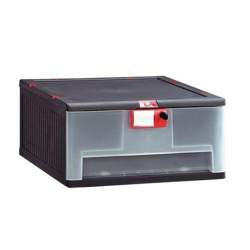 Bloc tiroir mopla sans roulettes comparer les prix de bloc tiroir mopla sans roulettes sur - Bloc tiroir plastique ...