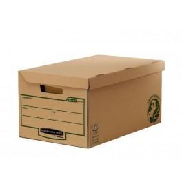 caisse d 39 archive en carton tous les fournisseurs de caisse d 39 archive en carton sont sur. Black Bedroom Furniture Sets. Home Design Ideas