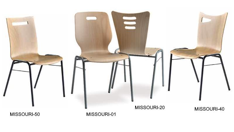 MissouriQualite Empilable MissouriQualite Empilable Chaise Francaise Francaise Chaise Chaise MissouriQualite Empilable Empilable Francaise Chaise lJ1FKTc