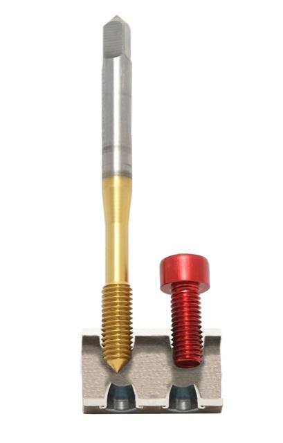 Outils de percage industriels tous les fournisseurs outils de percage outil percage  # Insert Pour Bois Fileté