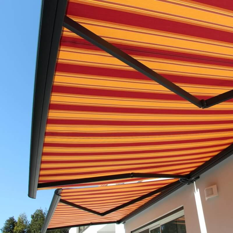 stores bannes tous les fournisseurs store banne toiture store banne standard store banne. Black Bedroom Furniture Sets. Home Design Ideas