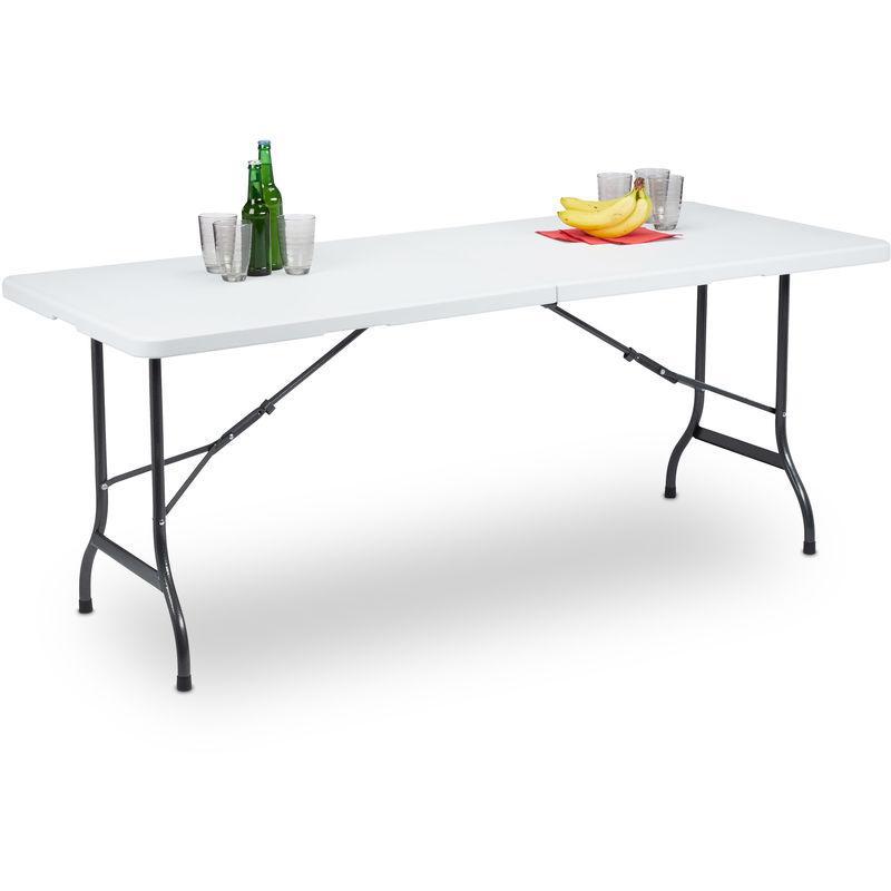 Table d\'extérieur pliante - Tous les fournisseurs de Table d ...