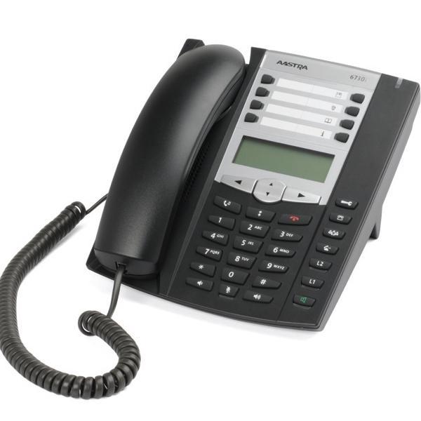 telephones ip fixes tous les fournisseurs telephones ip fixes telephone voip fixe. Black Bedroom Furniture Sets. Home Design Ideas