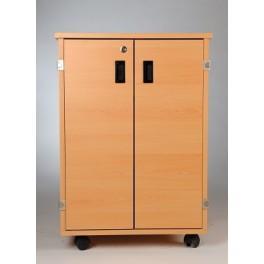 baies audiovisuelles tous les fournisseurs baie pour materiel audio baie pour materiel. Black Bedroom Furniture Sets. Home Design Ideas