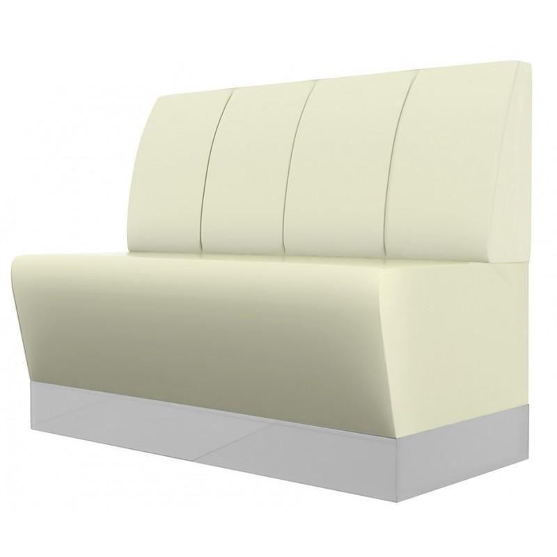 chaise de restaurant tous les fournisseurs chaise empilable chaise pour restauration d. Black Bedroom Furniture Sets. Home Design Ideas