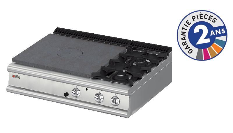plaque a gaz tous les fournisseurs plan de cuisson plaque coup de feux plaque de cuisson. Black Bedroom Furniture Sets. Home Design Ideas