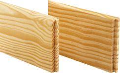 Plinthes en bois tous les fournisseurs plinthe bois for Les plinthes en bois