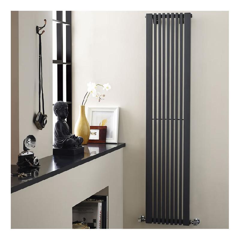 radiateurs fluide caloporteur hudson reed achat vente de radiateurs fluide caloporteur. Black Bedroom Furniture Sets. Home Design Ideas