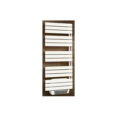 s che serviette vario blanc soufflant lectrique 1000w 1000w. Black Bedroom Furniture Sets. Home Design Ideas