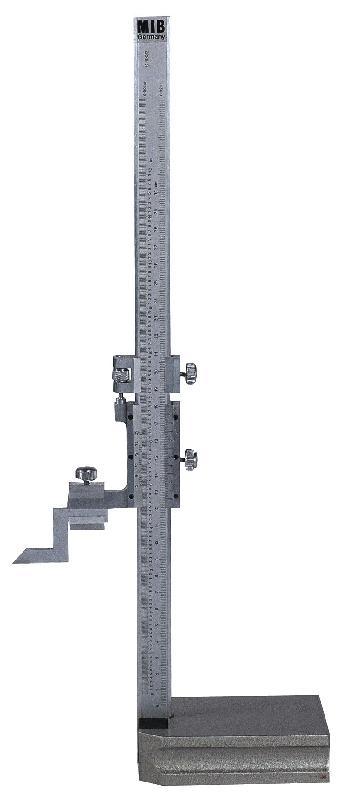 Trusquin 500mm limit hm500