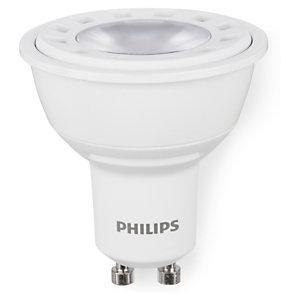 ampoules led achat vente de ampoules led comparez les prix sur. Black Bedroom Furniture Sets. Home Design Ideas