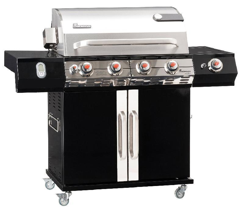 Barbecue gaz tous les fournisseurs de barbecue gaz sont sur - Barbecue gaz rotissoire ...