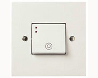 boutons poussoirs les fournisseurs grossistes et. Black Bedroom Furniture Sets. Home Design Ideas