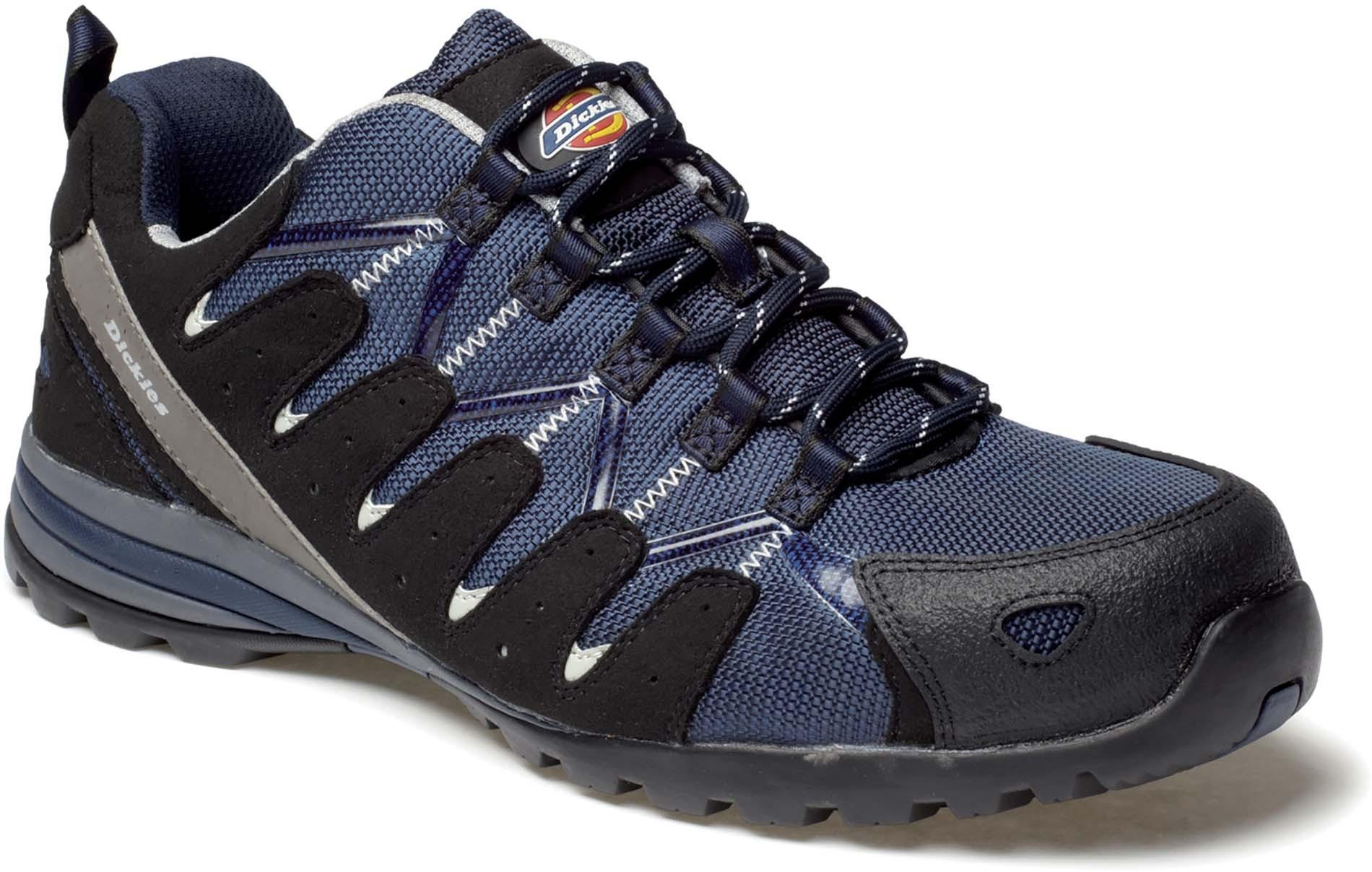 Sécurité Pied Protection De Tous Chaussures Fournisseurs Les oeQxECrdBW