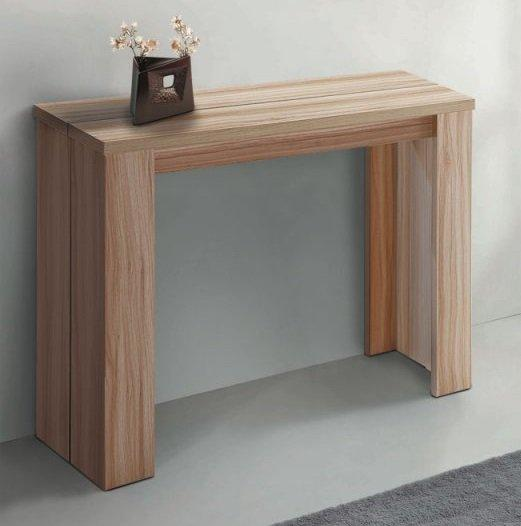 table console tous les fournisseurs mobilier console. Black Bedroom Furniture Sets. Home Design Ideas