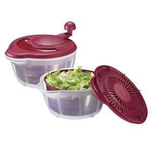 kits de cuisine pour fruits et legumes tous les fournisseurs essoreuse laveuse de legumes. Black Bedroom Furniture Sets. Home Design Ideas