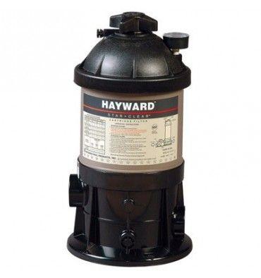 filtre hayward star clear 6m h. Black Bedroom Furniture Sets. Home Design Ideas