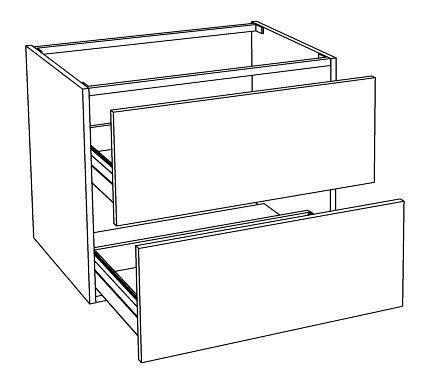 mobiliers de salle de bain discac achat vente de. Black Bedroom Furniture Sets. Home Design Ideas