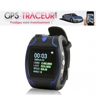 montre traceur gps temps r el pour personne ag e comparer. Black Bedroom Furniture Sets. Home Design Ideas