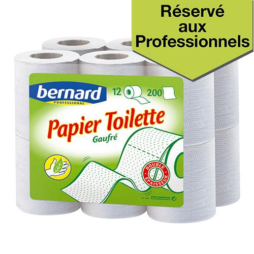 papiers toilettes tous les fournisseurs papier toilette original papier toilette. Black Bedroom Furniture Sets. Home Design Ideas