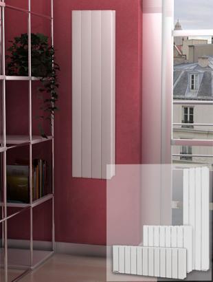 radiateurs electriques convecteurs tous les fournisseurs radiateur electrique soufflant. Black Bedroom Furniture Sets. Home Design Ideas