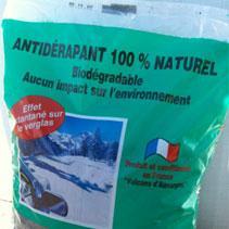 produits antiderapants - tous les fournisseurs - produit ... - Produit Antiderapant Carrelage Exterieur