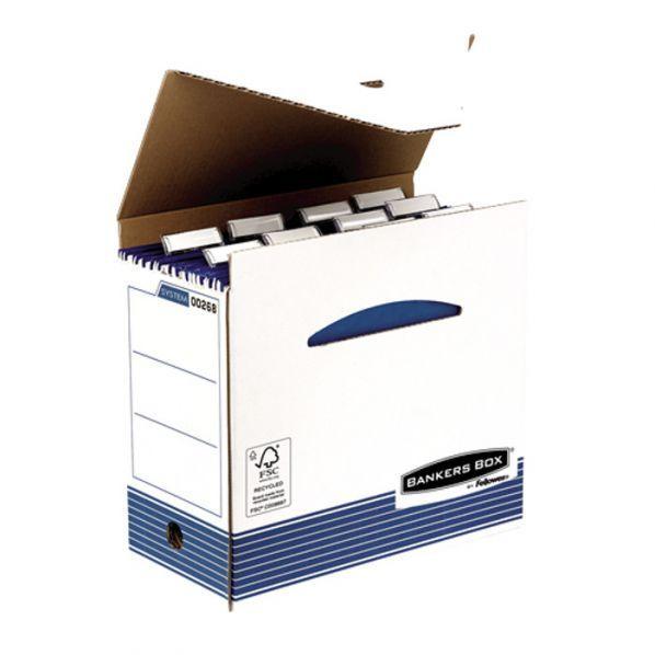 rolleco produits de la categorie boite d 39 archivage. Black Bedroom Furniture Sets. Home Design Ideas