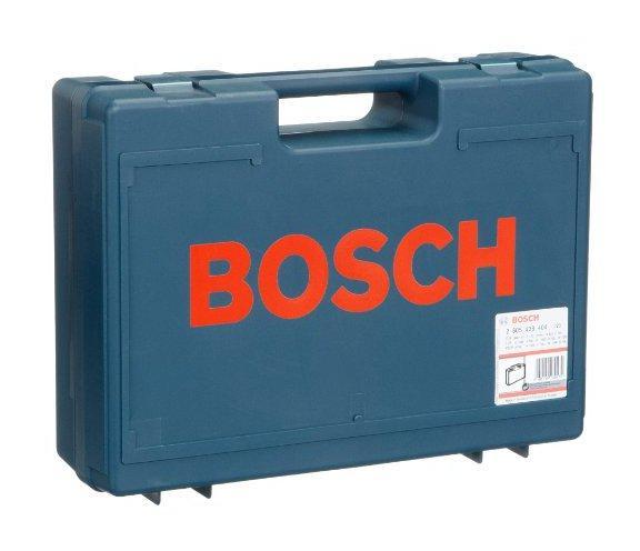Malle et coffre bosch achat vente de malle et coffre for Brico jardin waterloo