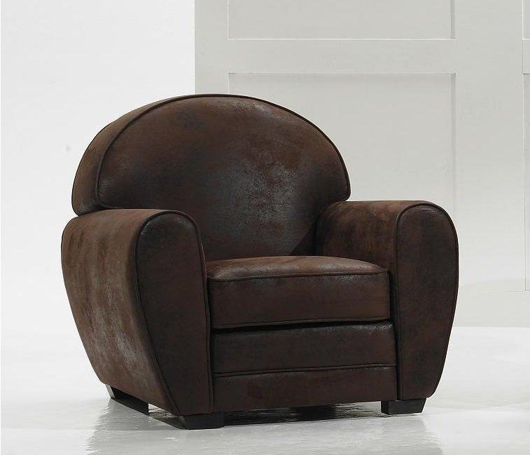 fauteuil de salon inside 75 achat vente de fauteuil de salon inside 75 comparez les prix. Black Bedroom Furniture Sets. Home Design Ideas