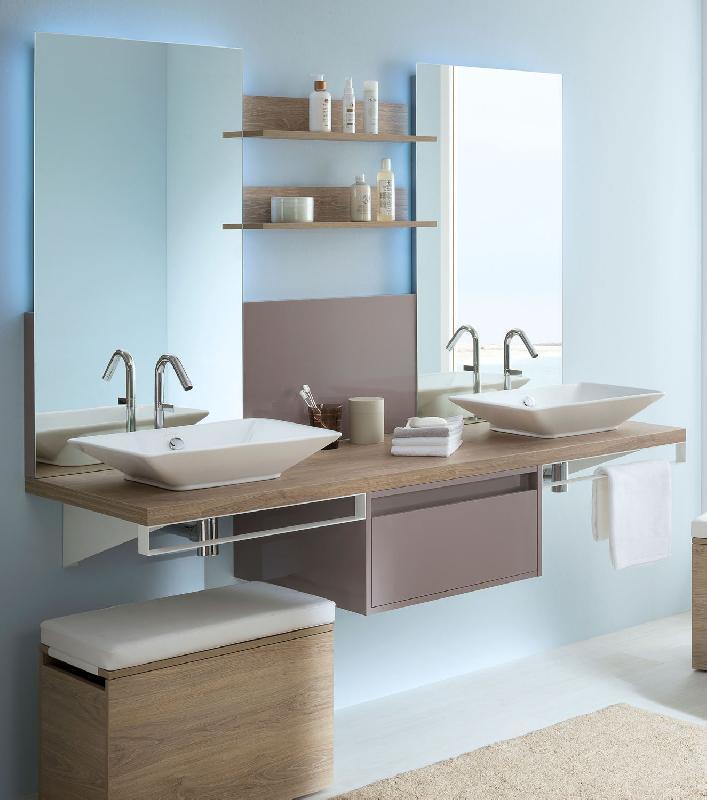 Meubles bas de cuisine sanijura achat vente de meubles for Ensemble meuble cuisine