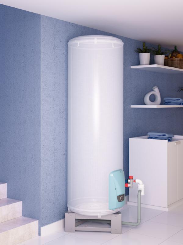 cedeo produits equipement du chauffe eau. Black Bedroom Furniture Sets. Home Design Ideas