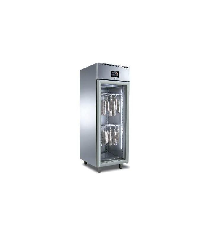 armoires frigorifiques   tous les produits pr u00e8s de chez vous sur hellopro fr