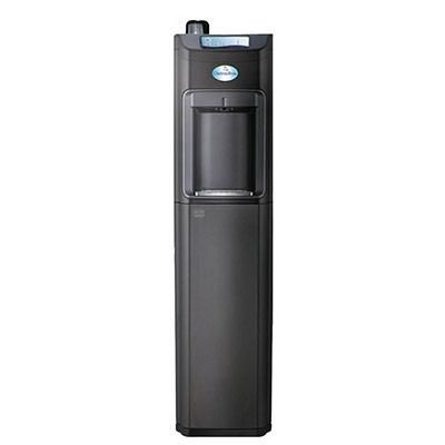 fontaine eau r seau eau froide eau temp r e eau chaude entretien sanitaire 1 an garantie. Black Bedroom Furniture Sets. Home Design Ideas