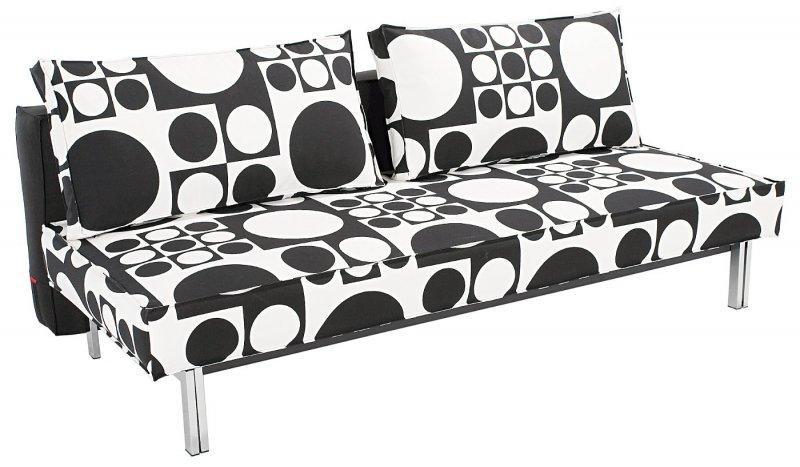 canape lit design sly geometry innovation prix sympa convertible lit 140 200 cm. Black Bedroom Furniture Sets. Home Design Ideas