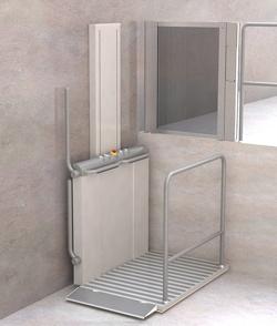 elevateurs pour pmr tous les fournisseurs elevateur pmr elevateur handicape elevateur. Black Bedroom Furniture Sets. Home Design Ideas