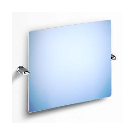 miroirs de salle de bain e s h equipement achat vente de miroirs de salle de bain e s h. Black Bedroom Furniture Sets. Home Design Ideas