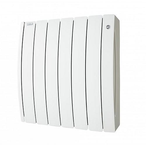 radiateur lectrique ta ga take acova comparer les prix de. Black Bedroom Furniture Sets. Home Design Ideas