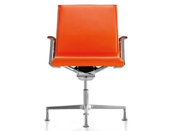 si ge de bureau en cuir tous les fournisseurs de si ge. Black Bedroom Furniture Sets. Home Design Ideas