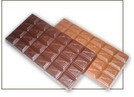 http://www.hellopro.fr/images/produit-2/8/7/8/tablettes-de-chocolat-251878.jpg