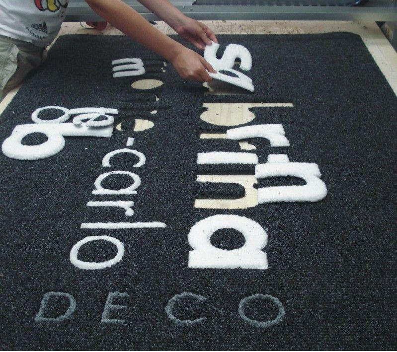 tapis d 39 accueil montage comparer les prix de tapis d 39 accueil montage sur. Black Bedroom Furniture Sets. Home Design Ideas