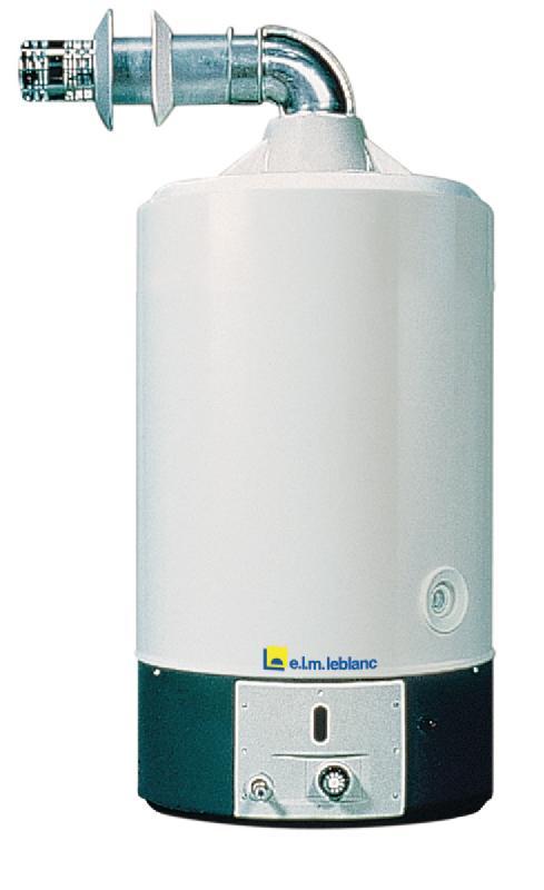 accumulateur sol d 39 eau chaude a gaz naturel 195 litres classe energetique b ref aglv195s. Black Bedroom Furniture Sets. Home Design Ideas