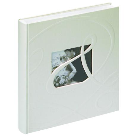 album photo mariage - Album Photo Vierge Mariage
