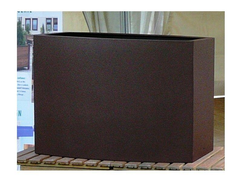 bcm jardesign produits bacs a fleurs et jardinieres. Black Bedroom Furniture Sets. Home Design Ideas