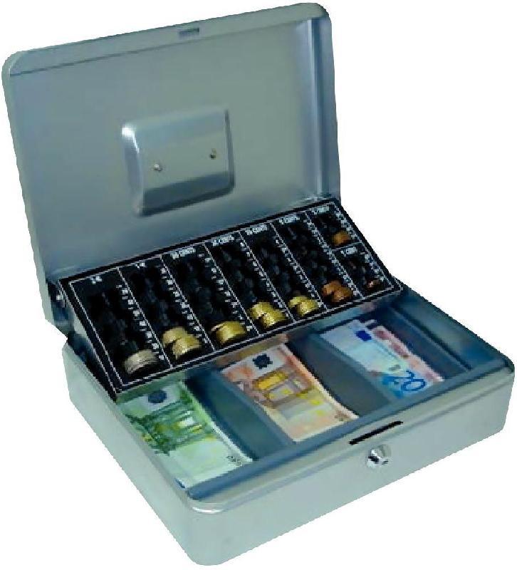 caisses enregistreuses tous les fournisseurs caisse vente caisse a monnaie caisse. Black Bedroom Furniture Sets. Home Design Ideas