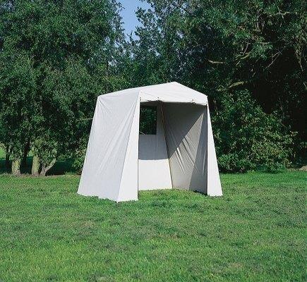 abris pour barbecues comparez les prix pour professionnels sur page 1. Black Bedroom Furniture Sets. Home Design Ideas